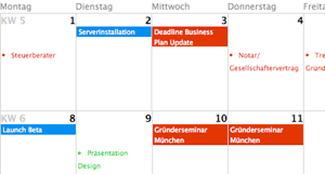 Startups3_von-anfang-an-professionell